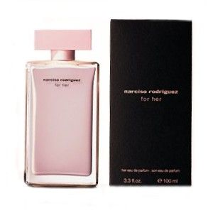 Narciso Rodriguez Narciso Rodrigez for her EDP 30 ml