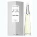 Issey Miyake L'eau D'Issey EDP 75 ml