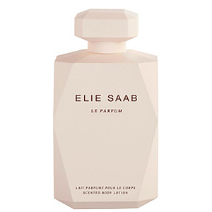 Elie Saab Le Parfum Testápoló 200 ml női