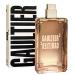 Jean Paul Gaultier Gaultier2 EDP 40 ml