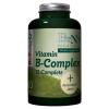 BioTech USA B-complex (60 tabletta)