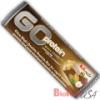 BioTech USA GO Protein bar