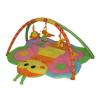 Lorelli Toys Játszószőnyeg - pillangó