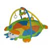 Lorelli Toys Játszószőnyeg - boci
