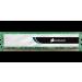 Corsair 4GB DDR2 800MHz Kit2