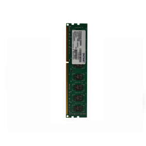 Patriot 2GB DDR3 1600MHz Signature