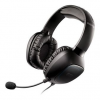 Creative Creative Tactic3D Sigma Headset Black