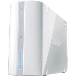 Buffalo Buffalo 2TB NAS LinkStation LS-WSXL