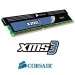 Corsair 8GB DDR3 1333MHZ XMS3