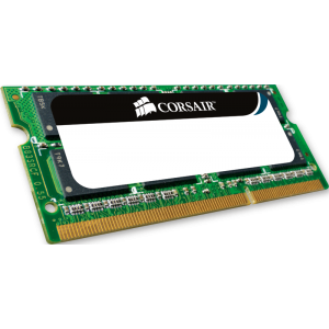 Corsair 8GB DDR3 1066MHZ Kit2 NB