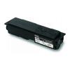 Epson Epson Aculaser M2300 Black toner