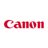Canon Canon PGI 35 Black