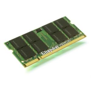 Kingston 2GB DDR2 667MHz SODIMM CL5
