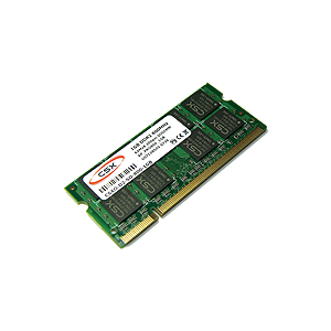 Veritech 1GB DDR2 800MHz NB