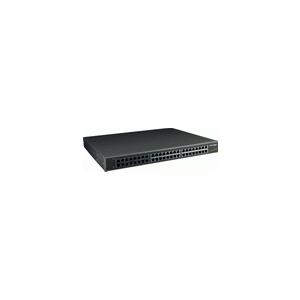 NET TP-Link TL-SG1048 48Port Gigabit Switch metal