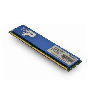 Patriot 4GB DDR3 1333MHz Signature