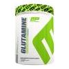 MusclePharm GLUTAMINE - Kedvezmény 31%