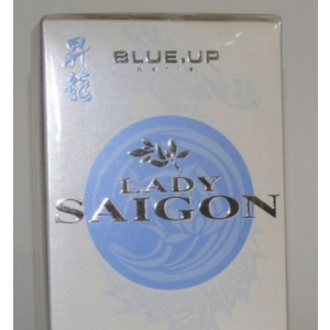 Blue Up Lady Saigon EDP 100ml