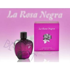 Close 2 La Rosa Negra EDP 100ml