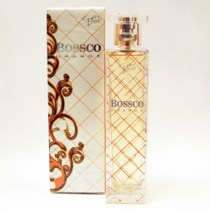 Chat D´or Bossco Orange EDP 100ml