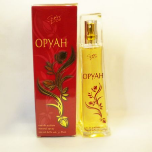 Chat D´or Opyah EDP 100ml