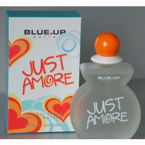 Blue Up Just Amore EDP 100 ml