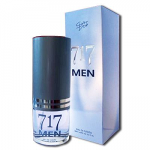 Chat D´or 717 Men EDT 100ml