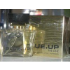 Blue Up The One Women EDP 100ml