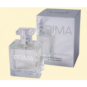 Lazell Prima EDP 100 ml