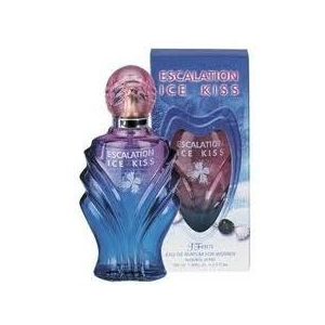 J.Fenzi Escalation Ice Kiss EDP 100ml