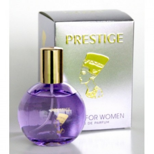 Lazell Prestige EDP 100ml
