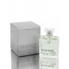 Chat D´or Dolce Silver Women EDP 100ml