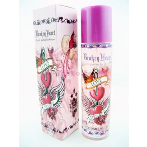 Real Time Broken Heart Love EDP 100ml