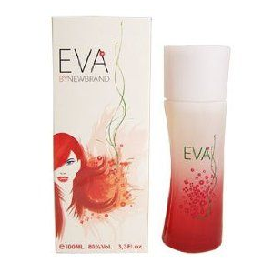 New Brand Eva EDP 100ml