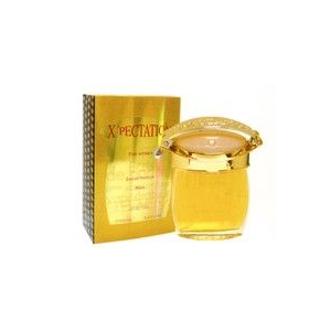 Close 2 Xpectation EDP 100ml