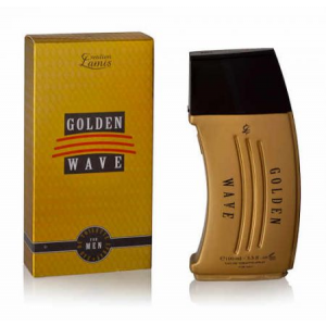Creation Lamis Golden Wave EDT 100ml