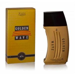 Creation Lamis Golden Wave EDT 100ml
