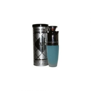 New Brand Luxury Men EDT 100ml