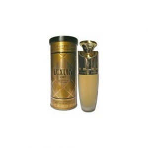New Brand Luxury Woman EDP 100ml