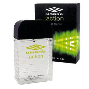 Umbro Action EDT 100ml