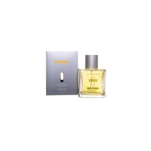 Christopher Dark Maxima Woman EDP 100ml