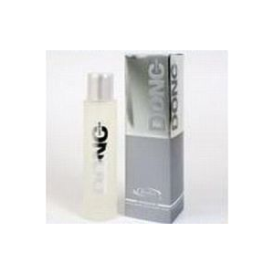 Chatier DONC Silver EDT 100 ml