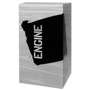J.Fenzi Engine EDT 100ml