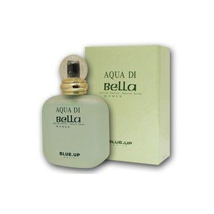 Blue Up Aqua Di Bella EDP 100ml