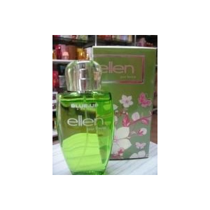 Blue Up Ellen EDP 100ml
