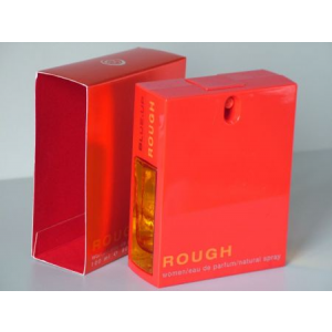 Blue Up Rough EDP 100ml