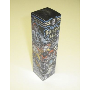 Real Time Broken Heart Biker EDT 100ml