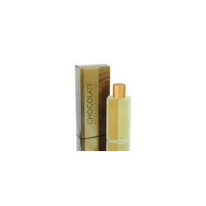 Chat D´or Chocolate EDP 100ml