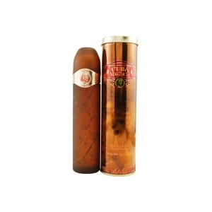 Cuba Magnum Red EDT 130 ml