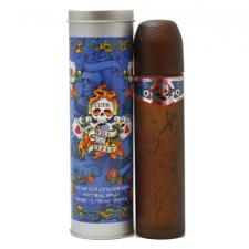 Cuba Wild Heart EDT 100 ml parfüm és kölni